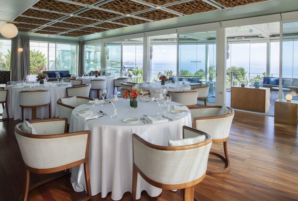 Atlantico Banquet Shape (1)
