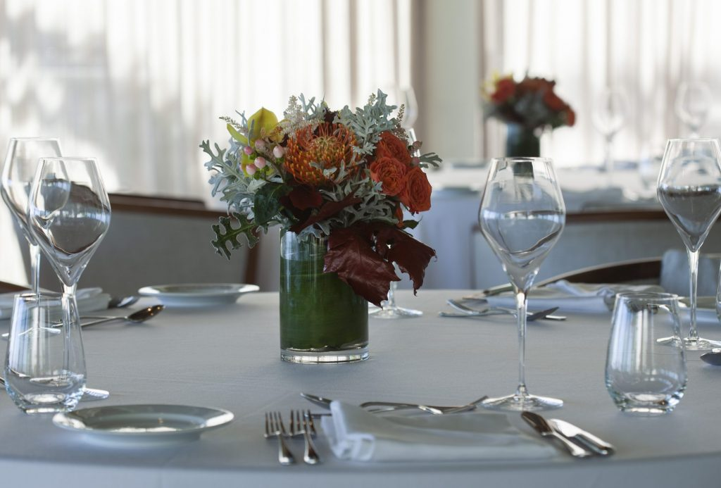 Banquet Details (1)